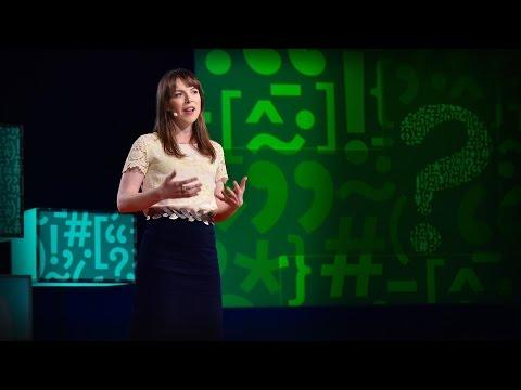 ルーシー・カラニシ: 死に直面したとき、人生に生きる価値を与えてくれるのは