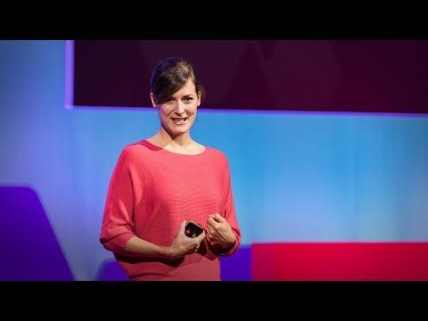 イロナ・シュテンゲル: 科学と研究における人間の感情の役割