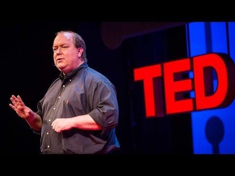 ピーター・ドゥーリトル: 脳の「作業記憶野」による認識とは?