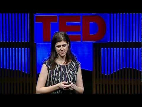 マーガレット・スチュワート: YouTubeの著作権への取り組み