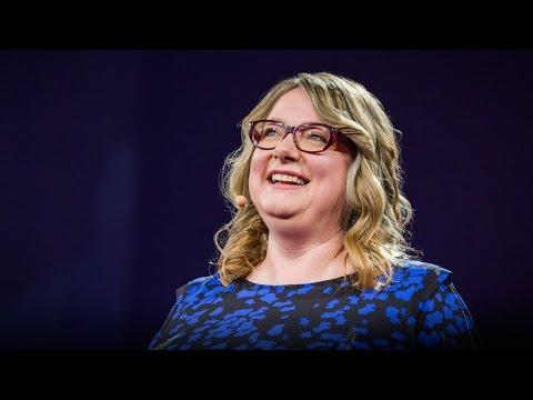 ソフィー・スコット: なぜ私たちは笑うのか