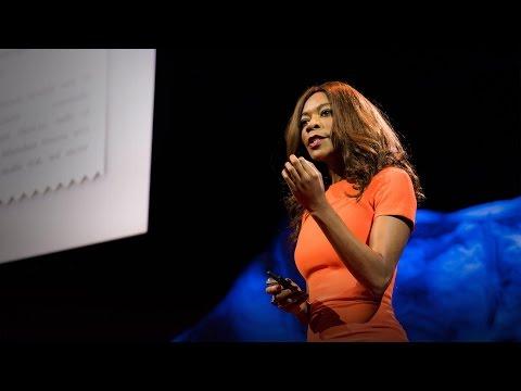 ダンビサ・モヨ: 経済成長の行き詰まりを打破するには