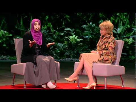 ナディア・アルサカフ: 私の見たイエメン