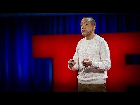 ジョン・マクウォーター: 新しい言語を学ぶべき4つの理由