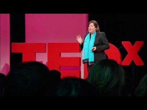 エレン・オーエン: 医薬品特許プールで命を救う