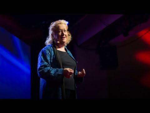 マーガレット・ヘファーナン: 職場の順位制をやめよう