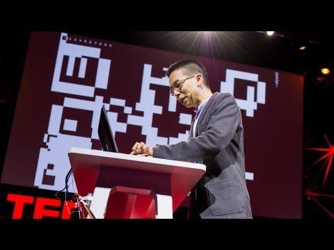 ジョン・マエダ: アート、テクノロジー、デザインから創造的リーダーが学べること