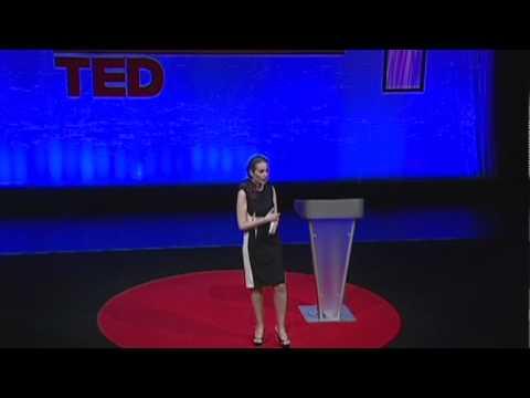 ノリーナ・ハーツ: どのように専門家を使うか