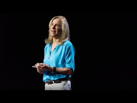 ヘレン・フィッシャー: 技術は進歩しても愛の形が変わらないのはなぜか