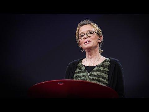 アン・ラモット: 人生と執筆から学んだ12の真実