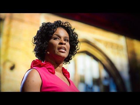 リンダ・クリアット=ウェイマン: 荒れた学校を立て直すには ― 取り組みの先頭に立ち、全力で愛する