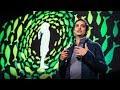 プロサンタ・チャクラバーティ: 40億年の進化を6分で説明 | TED Talk