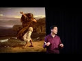 エドアルド・ブリセーニョ: 自分にとって大切なことがもっと上達する方法