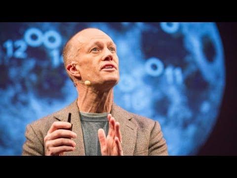 ジェイソン・ポンティン: 技術革新は人類の問題を解決できるでしょうか?