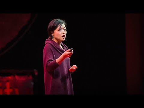 ユナ・リー: 北朝鮮での拘束生活で、見えてきたもの