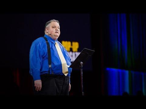 スティーヴ・シルバーマン: 忘れられていた自閉症の歴史