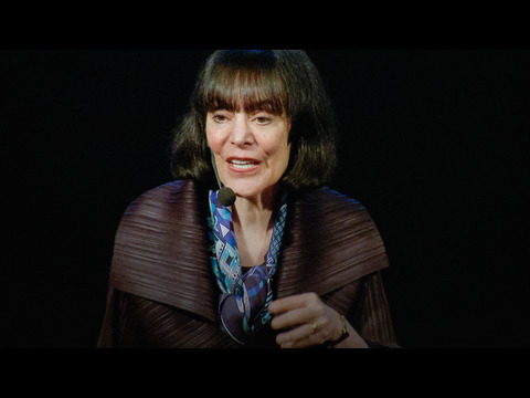 キャロル・ドウェック: 必ずできる! ― 未来を信じる「脳の力」 ―