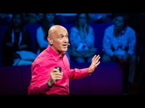 ジム・アルカリリ: 量子生物学は生命の最大の謎を解明するか?