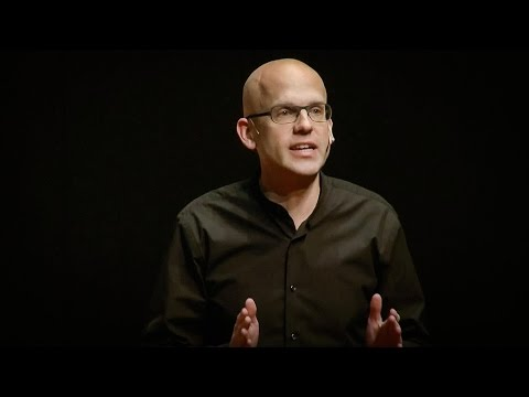 アンドレアス・エクストローム: インターネット検索結果に隠れた道徳的価値観