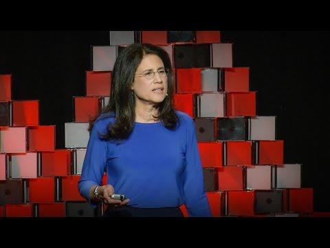 キャロル・フィッシュマン・コーエン: 空白期間後に仕事へ復帰する方法