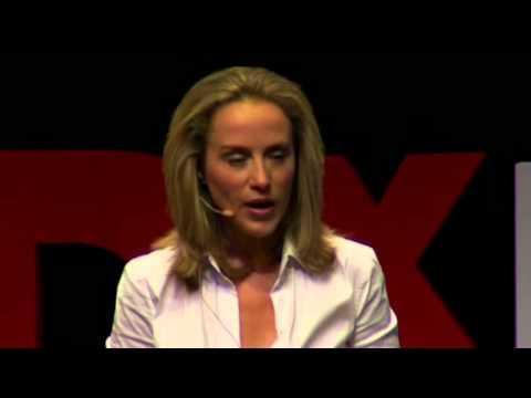 リサ・クリスティン: 現代奴隷の目撃写真