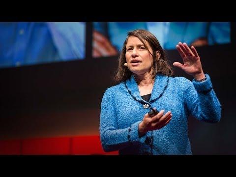 ロザリンデ・トーレス: 優れたリーダーになる条件
