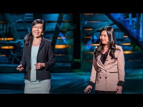 二人の若き科学者、バクテリアでプラスチックを分解