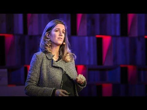 アジザ・シャウニ: フェズ川復興とメディナの再生について