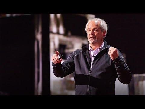 フアン・エンリケス: 生命はプログラムし直せる ― その賢い方法は?