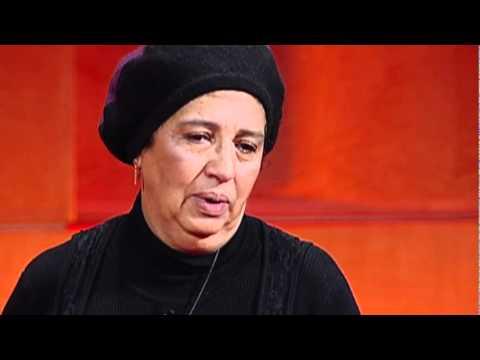 9・11テロの苦しみからの解放―許しと友情を見つけた母たち