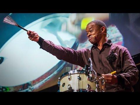 クレイトン・キャメロン: 数楽リズム―音楽のビートに隠された数学