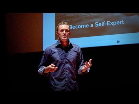 スコット・ディンズモア: 好きになる仕事はどうしたら見つかるのか