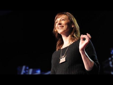 スーザン・ケイン: 内向的な人が秘めている力