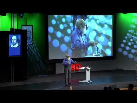 ジェームズ・ランディ: 心霊詐欺に対する痛烈な批判