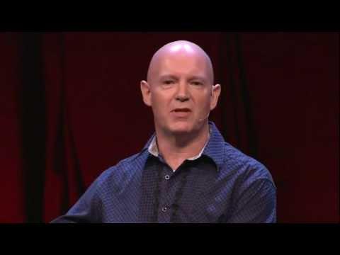 ジュリアン・トレジャー: 聞き上手になる5つの方法