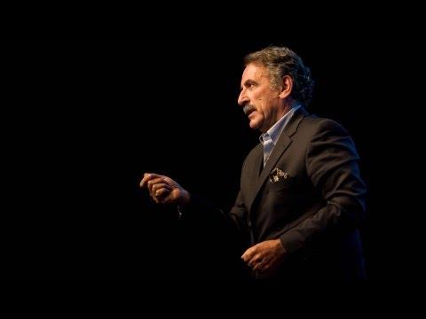 エルネスト・シロッリ: 人を助けたいなら 黙って聞こう!
