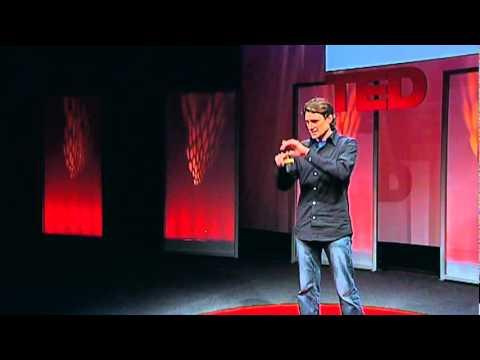 マーチン・ハンジク: 生命と非生命の境界線
