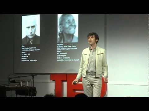 ステファン・サグマイスター: 幸せを生む7つのルール