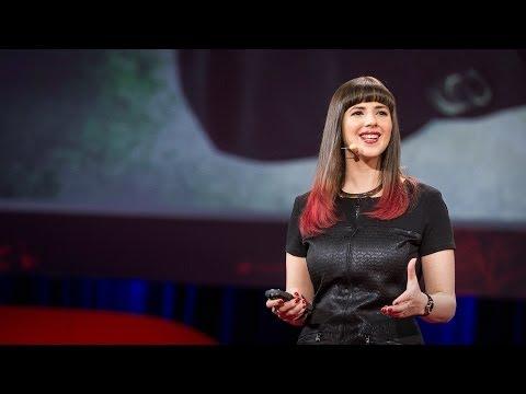 ケレン・エラザリ: ハッカー、インターネットの免疫系