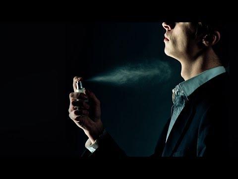 トリストラム・ワイアット: ヒトフェロモンのうさん臭い謎