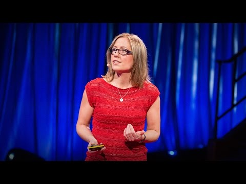 アリス・ボウズ=ラーキン: 気候変動は進行中 ― 私たちの選択は?