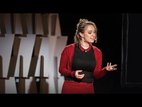 レベッカ・クラインバーガー: 自分の声が嫌だと感じるのはなぜか