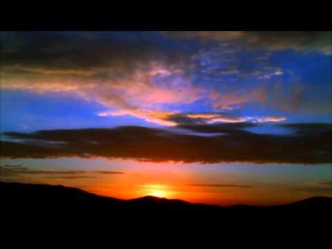 ルイ・シュワルツバーグ: 幸福のありか ― 自然と美と感謝と
