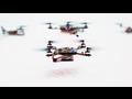 ヴィージェイ・クーマー: 空飛ぶロボットの未来
