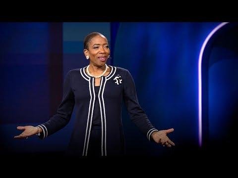 カーラ・ハリス: あなたの出世を手助けしてくれる人を探す方法とは | TED Talk