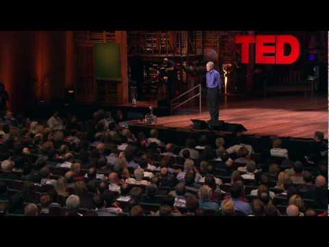 マイケル・サンデル: 失われた民主的議論の技術