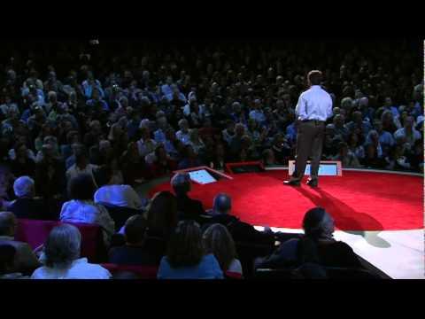 エド・ボイデン: ニューロンの光スイッチ