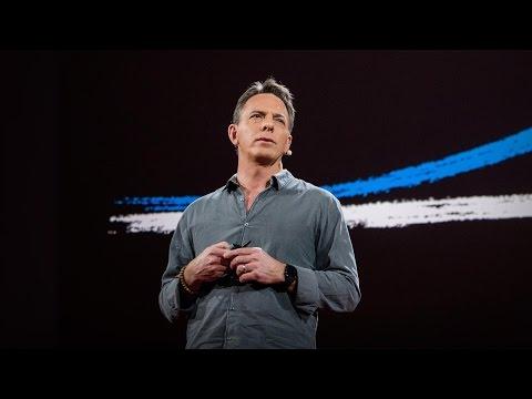 TED日本語 - ダン・パロッタ: 私...
