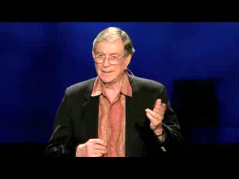 レイ・アンダーソン: 地球に優しい商業倫理