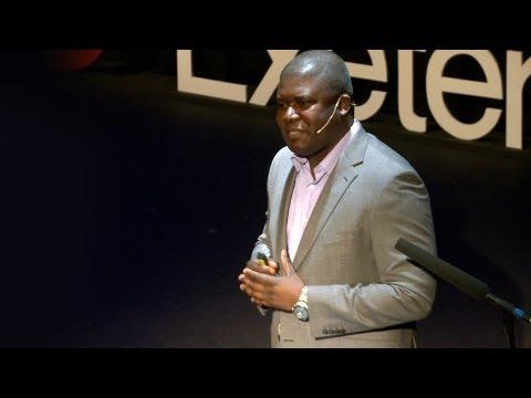 バンディ・ンボビ: 携帯電話にもフェアトレードを